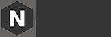 NORDsgn Логотип